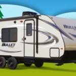 bullet-travel-trailer