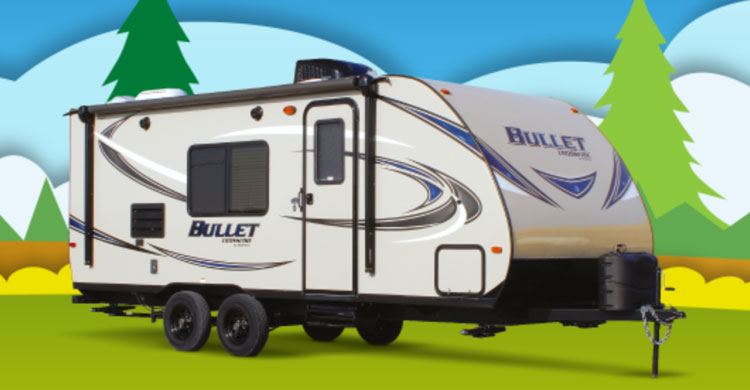 bullet-travel-trailer