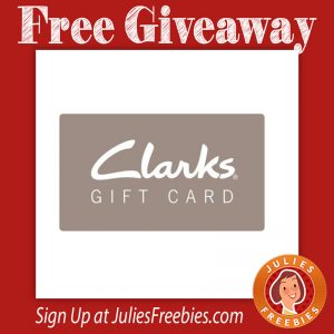 clarks-gift-card