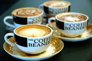 coffee-beanery-mug