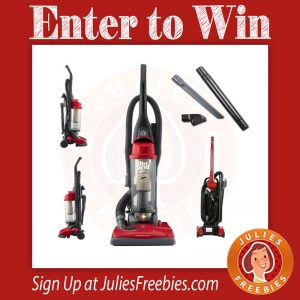 dirt-devil-upright-vacuum