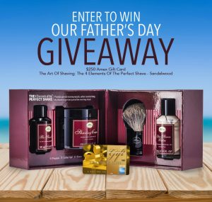 fathers-day-fragrance-giveaway