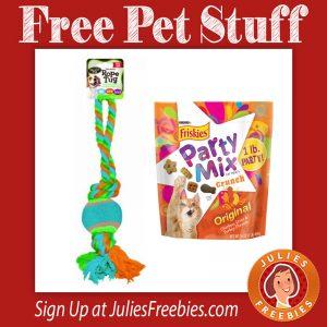 free-pet-stuff