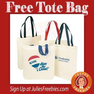 free-tote-bag