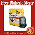 freestyle-meter