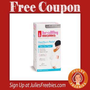 healthy-mama-heartburn-relief