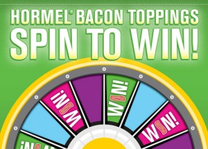 hormel-instant-win-game