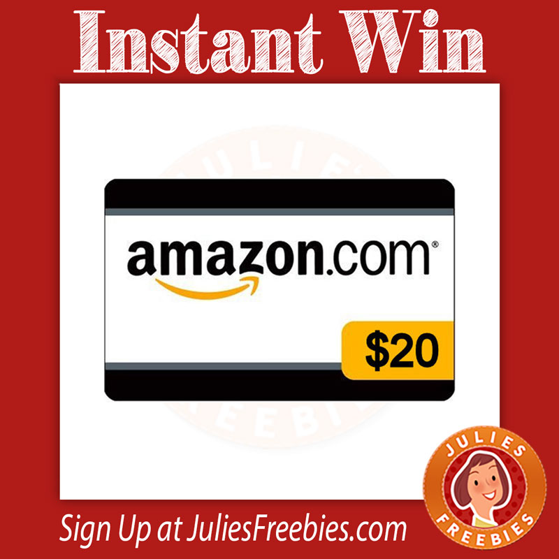 Instant free gift cards / Universal outlet adapter