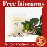jasmine-neroli-prize-candle
