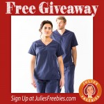 jockey-scrubs