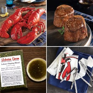lobster-gram-prize-pack