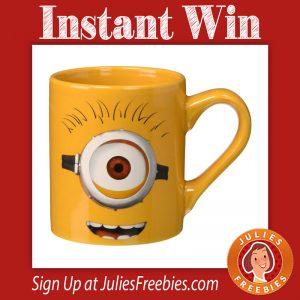 minions-mug