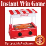 nathans-hot-dog-instant-win-game