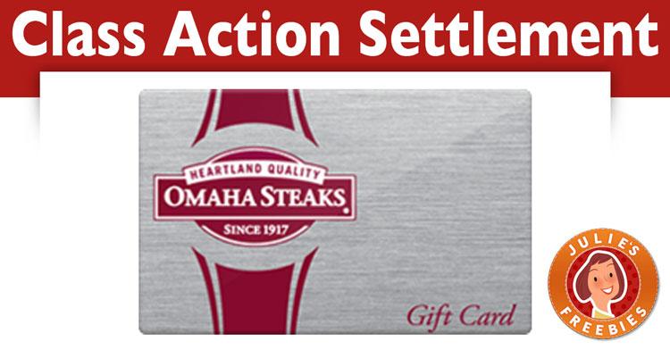 omaha-steaks-class-action