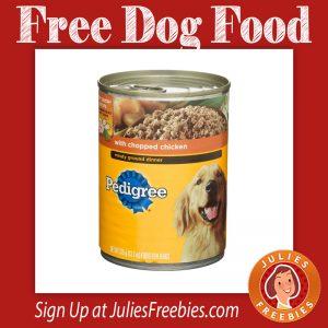 pedigree-dog-food
