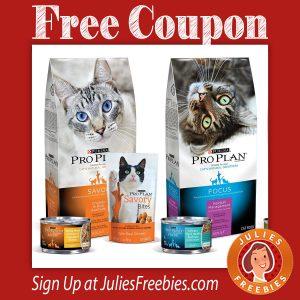 purina-pro-plan-coupon