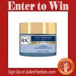 roc-multi-correxion-anti-aging-cream