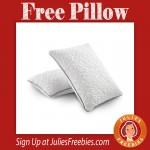 sleepnumber-pillow