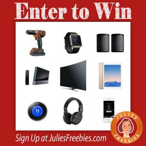 smartech-prize-pack