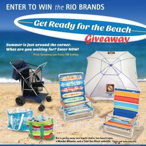 summer-beach-giveaway