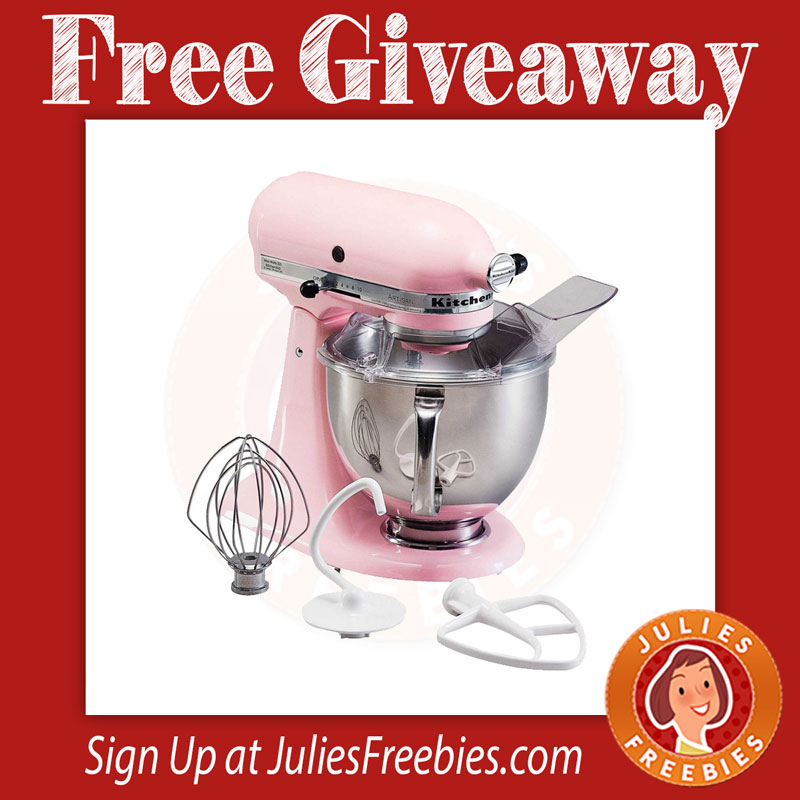 sinks cook for the cure kitchenaid your