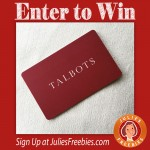 talbots-gift-card