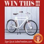 timbuk2-bike