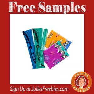 u-by-kotex-sample-kits