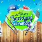 ultimate-backyard-giveaway
