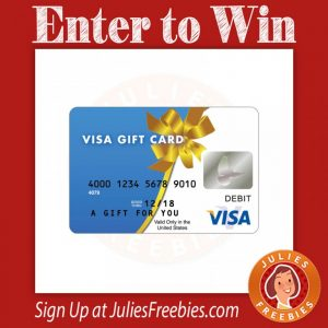 visa-gift-card-3-768x768-1