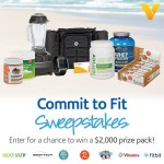 vitamin-shoppe-prize-pack