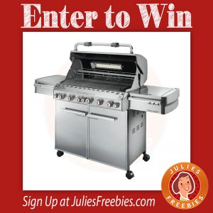 weber-summit-6-burner-grill