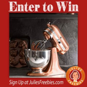 williams-sonoma-copper-kitchenware-set