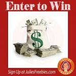 win-cash