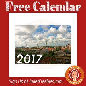 aarp-foundation-calendar