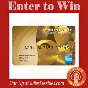 amex-gift-cards-768x768