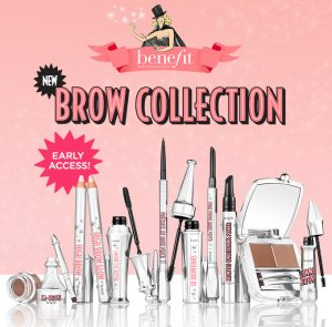 benefit-cosmetics-brow-collection