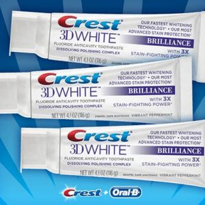 crest-3d-white