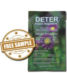 deter-insect-repellent