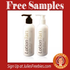 lotion-tan-samples