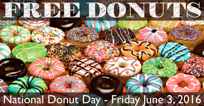 national-donut-day-2016