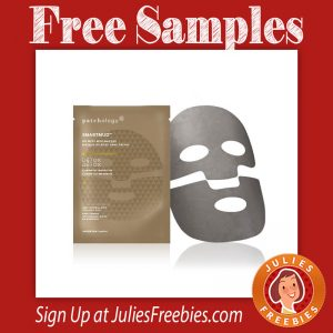 patchology-smart-mud-mask