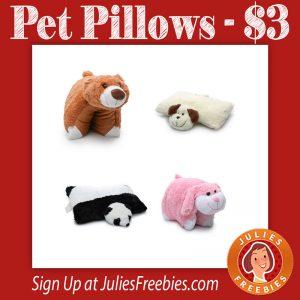 pet-pillows