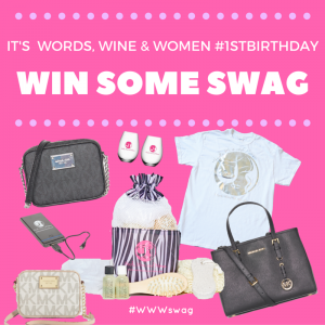 www-swag-giveaway