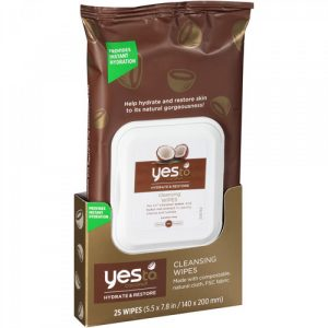 yes-to-coconut-cleansing-wipes