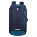 Mangrove Outdoor Small Backpack/Daypack for Under $7.00 Shipped