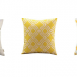 18″ x 18″ Throw Pillow Covers for Under $3!