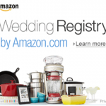 Getting Married? Create an Amazon Wedding Registry for Free & Get Savings!