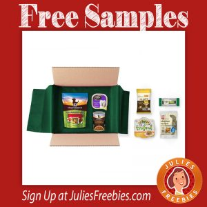 dog-food-sample-box