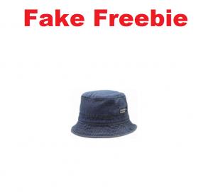 fakehatfreebies